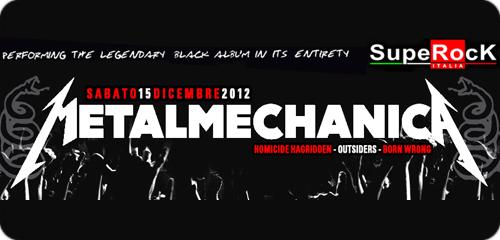 metalmechanica_sito