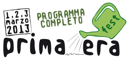 programma_completo