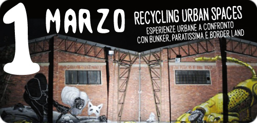 recycling_urban_spaces