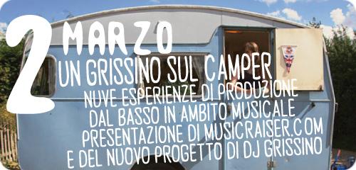 un_grissino_sul_camper_sito
