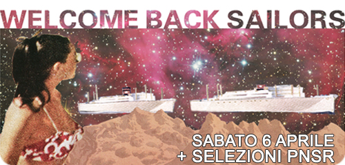welcome_back_saillors_sito