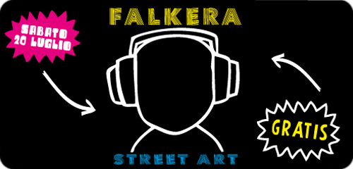 falchera_street_art_sito