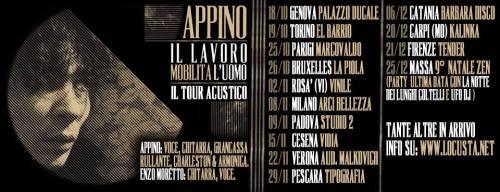 appino_tour