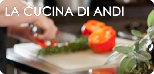 la_cucina_di_andi_sito