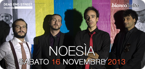 noesìa_sito