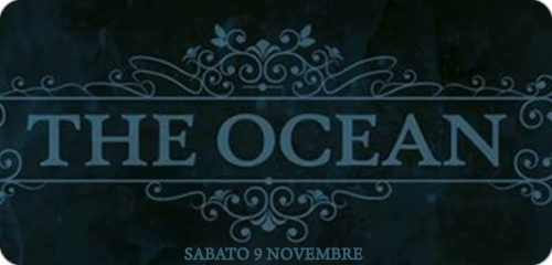 the_ocean_sito