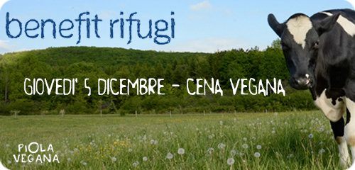 cena_vegana_sito