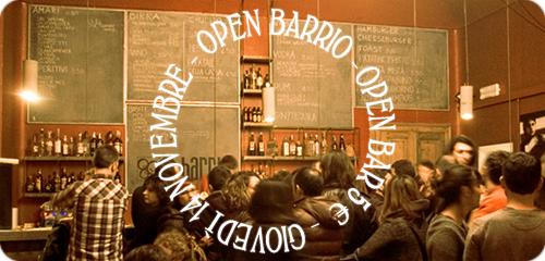 open_barrio_sito