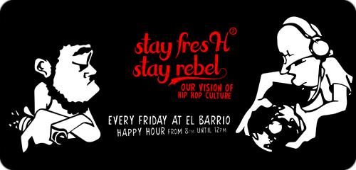 stay-freshh-stay-rebel-battle_sito