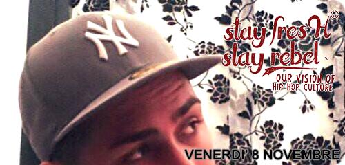 stay_freshh_4_sito