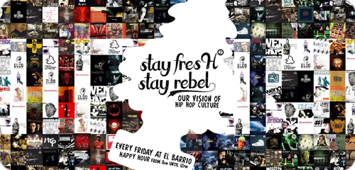 stay_freshh_stay_rebel_sito