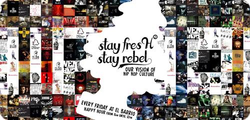 stay_freshh_stay_rebel_sito