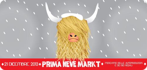 PRIMA_NEVE_SITO_EVENTO