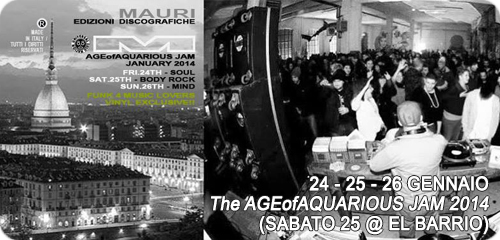 The-AGEofAQUARIOUS-JAM-2014_sito