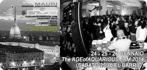 The-AGEofAQUARIOUS-JAM-2014_sito