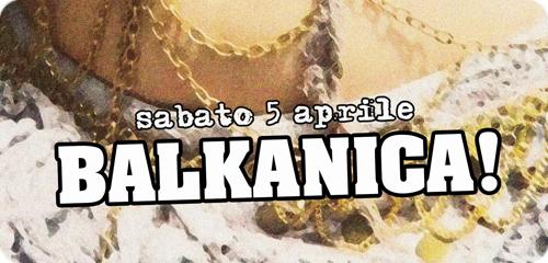 balkanica_sito