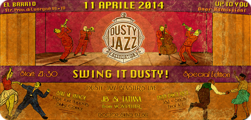 dusty_jazz_sito