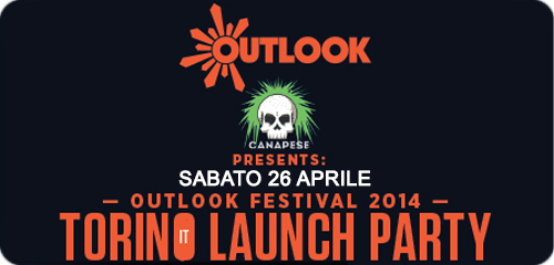 outlook_sito