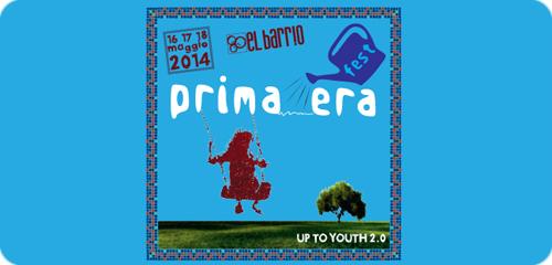 prima_era_sito