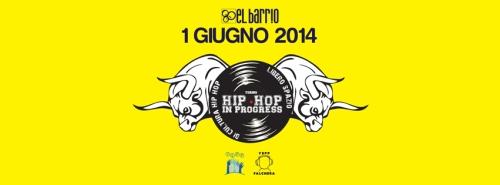 hiphopschool