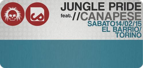 sito_jungle_pride_canapese