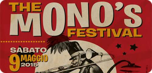 sito_the_monos_festival